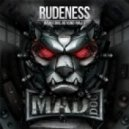 Unexist - Attack  (DJ Mad Dog Remix)