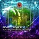 Kingpink - Shine Like A Star  (Infinity Remix)