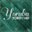 KB - Feelin U  (Yoruba Soul Mix)