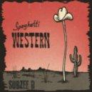 Subzee D - Spaghetti Western  (Original mix)