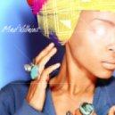 Erykah Badu - Otherside Of The Game  (Mad Villains Bootleg)