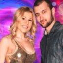 Тамерлан и Алена Омаргалиева - Давай полетаем (Oneon Project & DJ Shulis Remix) (Oneon Project & DJ Shulis Remix)
