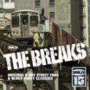 Brick - Dazz  (Original Mix)