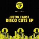 Justin Faust - Elevator  (Original Mix)