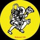Dave Dubbz - Smack It Up  (Original Mix)