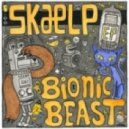 Scalp - Juice Fruit  (Original mix)
