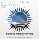 Kelly Andrew - Beyond the Stars  (Original Mix)