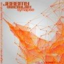 Jeremy Vancaulart  - Synapse  (Original Mix)