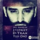 21street, Alex Project - Fever  (Yuji Ono Remix)