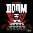 Eptic & MUST DIE! - Z  (Original mix)