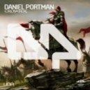 Daniel Portman - Knightess  (Original Mix)