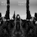 Miss Kittin - Cosmic Love Radiation (Acid Washed & La Muerte Remix) (Acid Washed & La Muerte Remix)