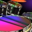 Dj Temich - Drum & Baraban Mix ()