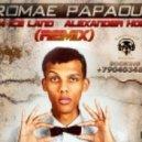 Stromae - Papaoutai (Artem Ice Land & Alexander Holsten Remix Radio Version) (Artem Ice Land & Alexander Holsten Remix Radio version)