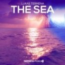 Lukas Termena - The Sea  (Original Mix)