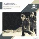 Aimoon - CloudBreaker (Original Mix)