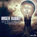 Roger Rabbit & Egorythmia - Spiritual Science  (Original mix)