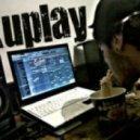 Kuplay - 2000F (Original Mix)