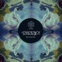 Orlogin - Dont come close  (Original mix)
