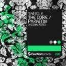 Tangle - Paradox  (Original Mix)