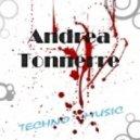 8 Colors - Spell (Andrea Tonnerre Remix) (Original mix)