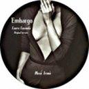 Embargo - Laura Lavanda  (Original Version)