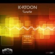 K-rtoon - Soir D\'ete (Original Mix)