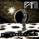 Rafii - Bag It Up (Original Mix)