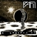 Rafii - Be Free (Knifey Spooney) (Original Mix)