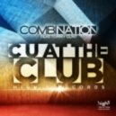 Combination feat. Tommy Clint - C U At the Club  (Club Mix)
