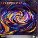 Electrosoul System - V/A LiquiDNAtion EP Vol.IV   (mini-mix)