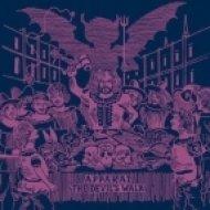 Apparat - Goodbye  (mPulse Remix)