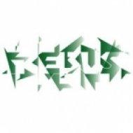 Rebus - Desolation  (Original mix)