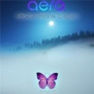 A.e.r.o. - On Air  (Original mix)