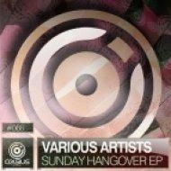 Midnight Request - Sunday Hangover  (Original mix)