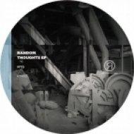 MTD - Nonsense  (Myk Derill Remix)
