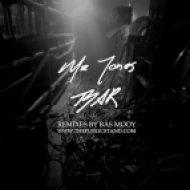 Mr Jones - Bar  (Bas Mooy Mix 2)
