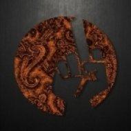 Danniel Selfmade, Willy De Loren  - Kabala  (Original mix)