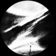 Alkalino - Treat Me Right  (Original mix)
