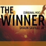Shaun Saville Jr. - The Winner  (Original Mix)