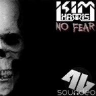 Kim Harris - No Fear  (Original Mix)
