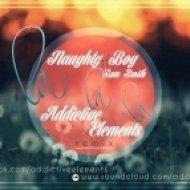 Naughty Boy Ft. Sam Smith - La La La   (Addictive Elements Remix)
