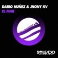 Dario Nunez, Jhony Kv -  El Mar  (Original mix)