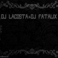 Armin Van Buuren - This Is What It Feels Like (Dj Lacosta & Dj Fatalix Mashup) (Dj Lacosta & Dj Fatalix Mash-up Mix)