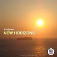 AmBeam - Epifronomatic  (Original Mix)