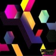 Playhertz - The Record Keeps Spinning  (Toni Shift Alternative Mix)