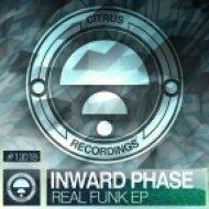 Inward Phase - Funk  (Original mix)