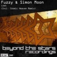 Fuzzy & Simon Moon - Lost  (Original Mix)