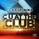 Combination ft Tommy Clint - C U At The Club  (Extended Mix)