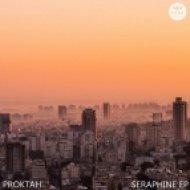 Proktah - Voice Of Confidence  (Original mix)